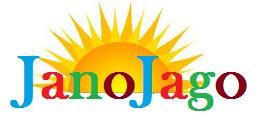janojago.com