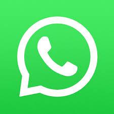 whatsapp page